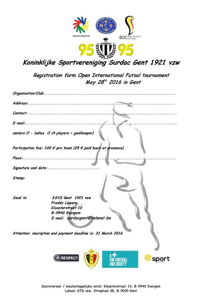 KSVS Gent 95 jaar Futsal EN-2_Strona_2