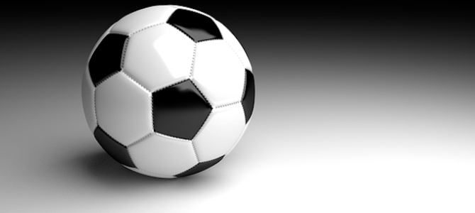 Ogólnopolski Turniej  Niesłyszących Oldbojów w Halowej Piłki Nożnej  Radom dn. 13 – 15.11.2015 r.