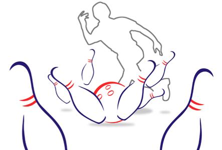Mistrzostwa Polski Niesłyszących Par i Trójek w Bowlingu